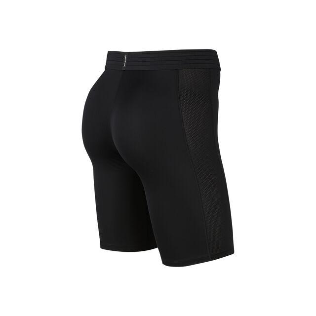 Pro Long Shorts Men