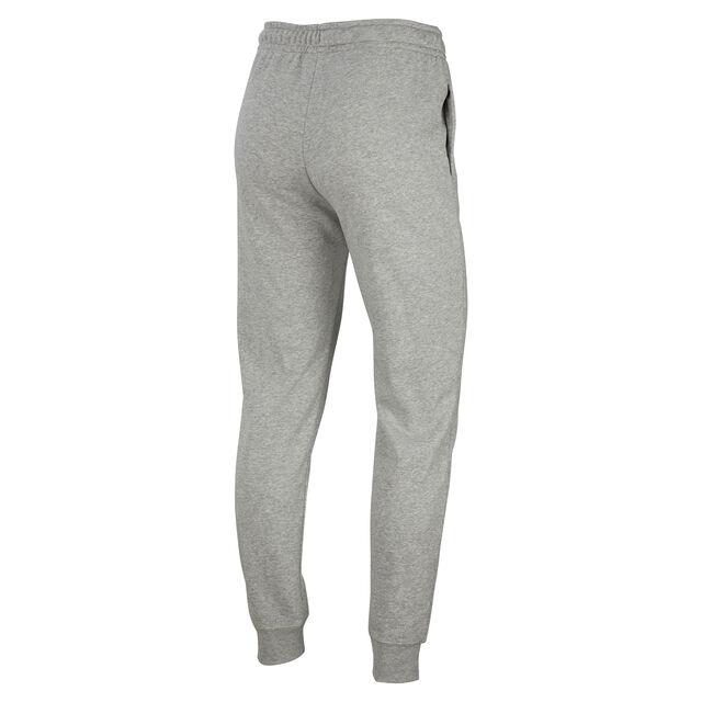 Sportswear Essential Pant Women