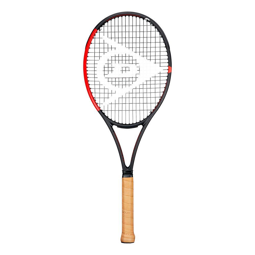 Dunlop Srixon CX 200 Tour 18x20 Turnierschläger Tennisschläger Größe: 4 10279363_u