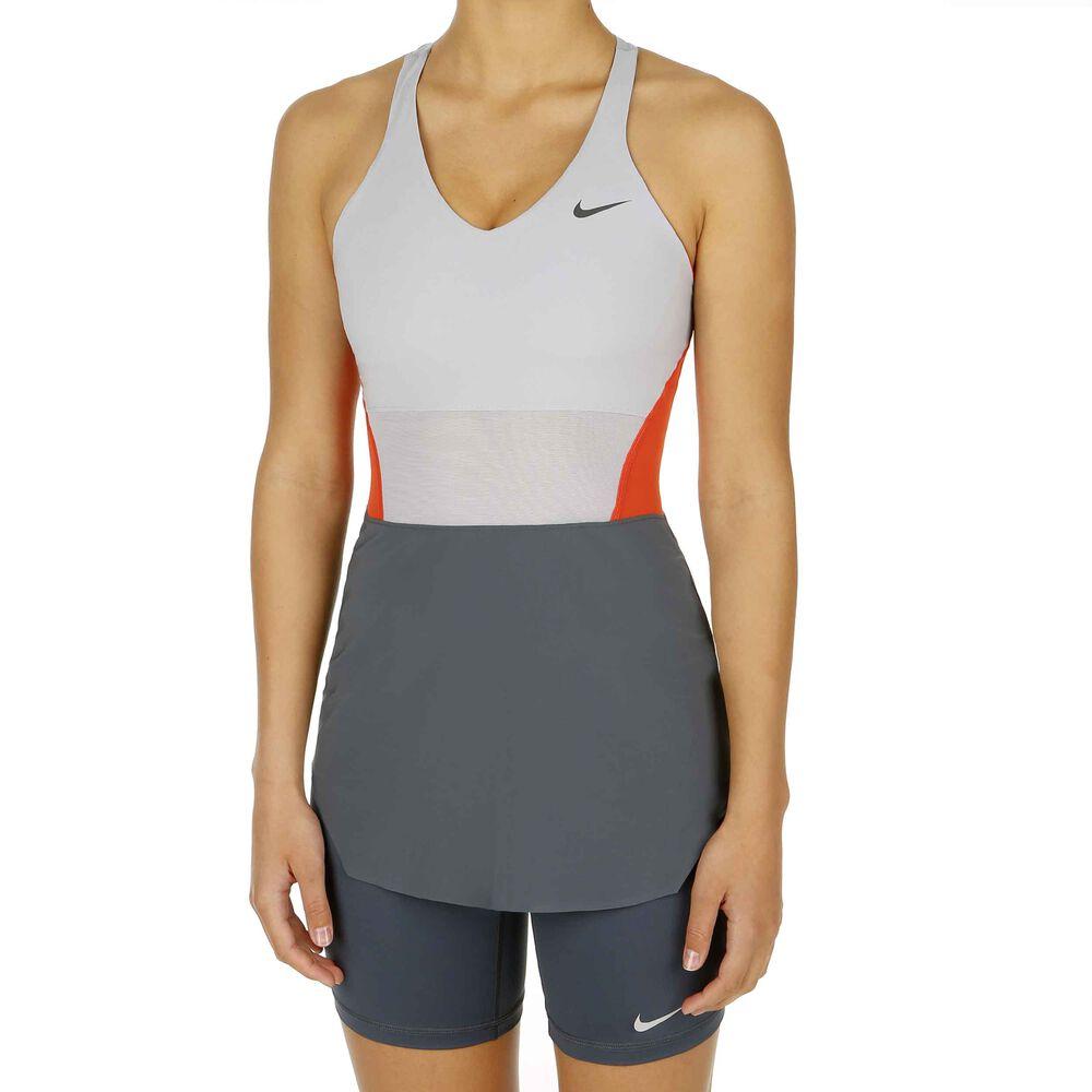 Nike Maria Sharapova Maria Day Tunic Kleid Damen Kleid 620818-017