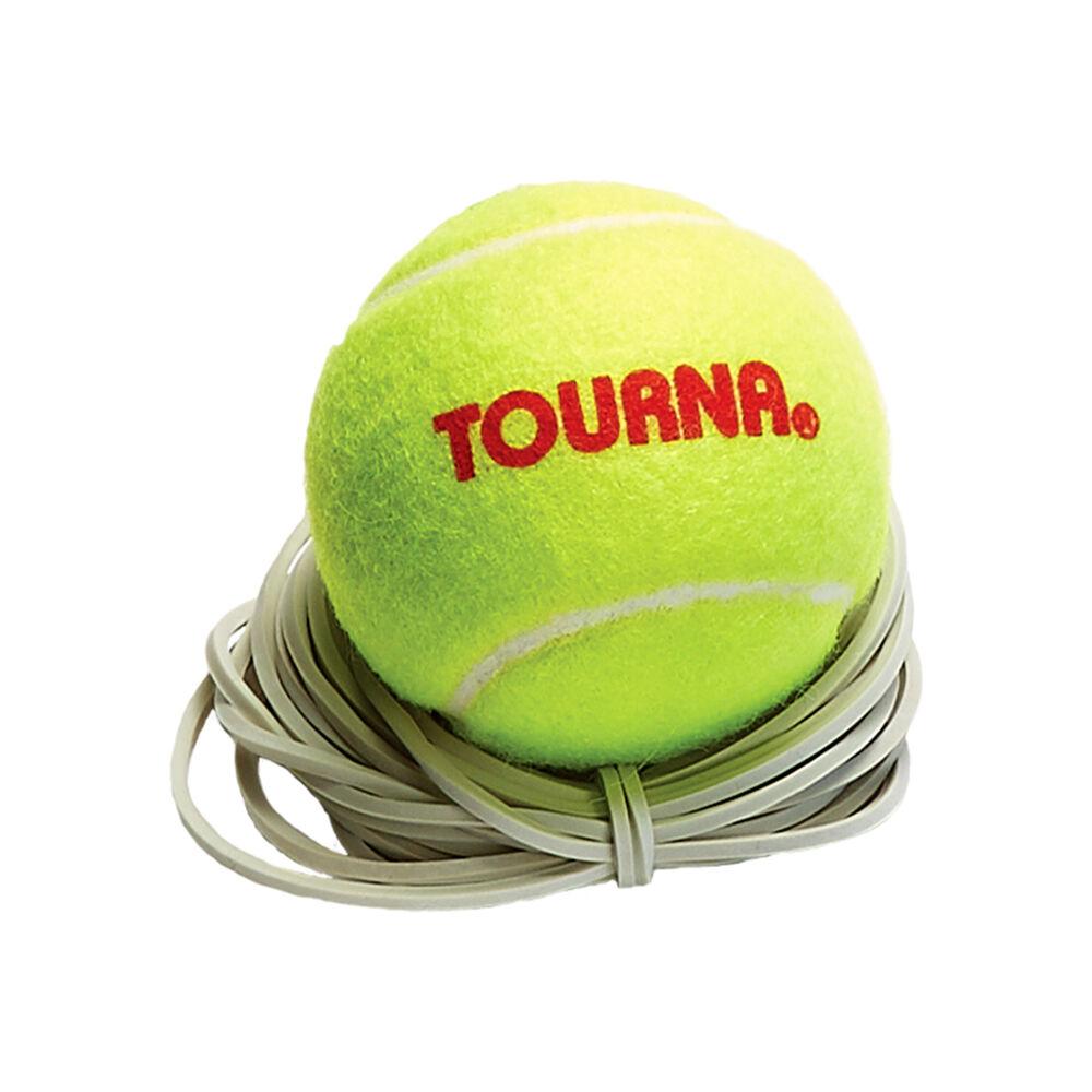 Tourna Ball & String für Fill & Drill Trainingshilfe Trainingshilfe Größe: nosize TT-BS