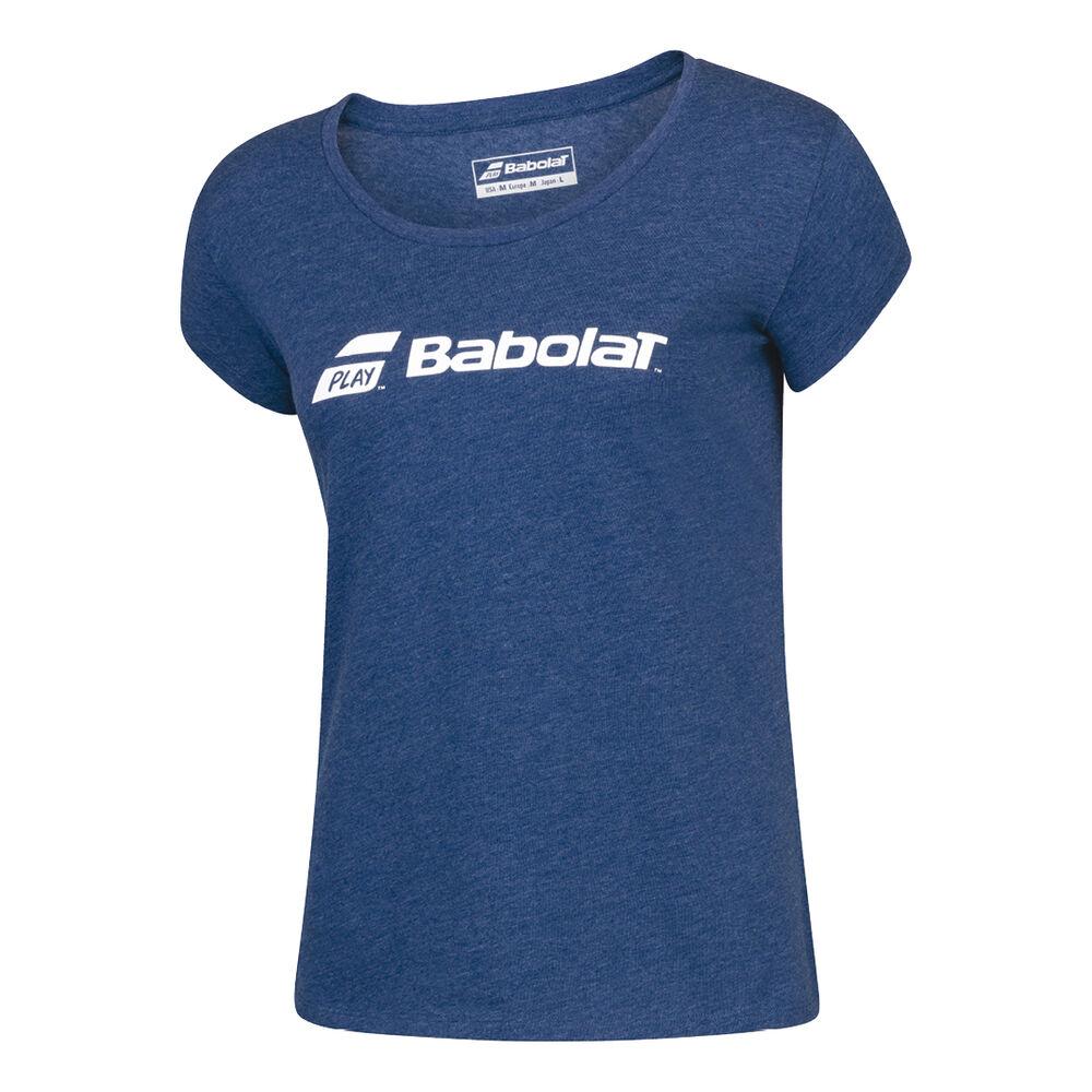 Babolat Exercise T-Shirt Damen T-Shirt 4WP1441-4005