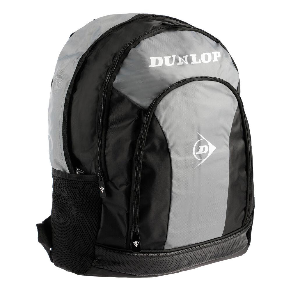 Dunlop Club Rucksack Größe: nosize 817256
