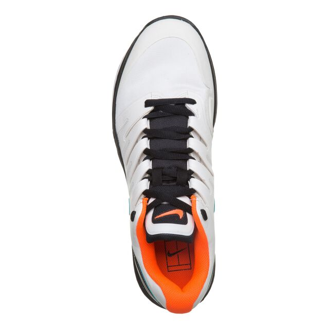 Air Zoom Prestige Clay Men