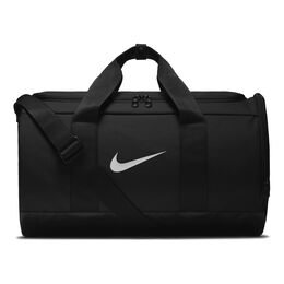 Team Training Duffel Bag