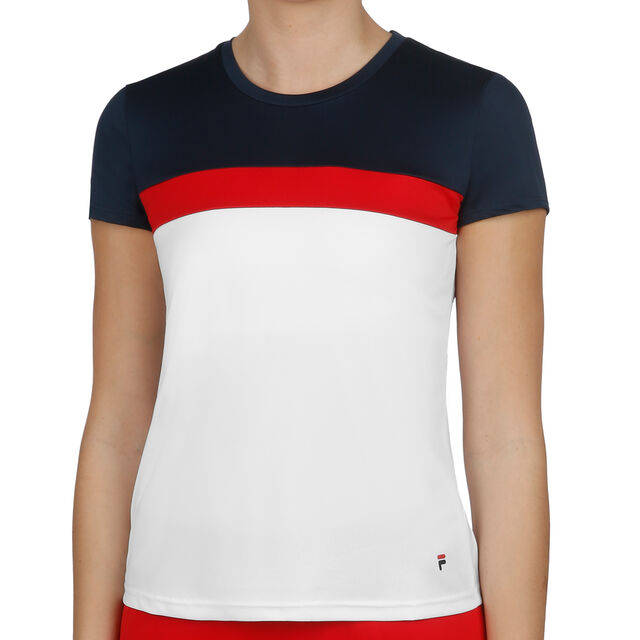Tibeta T-Shirt Women