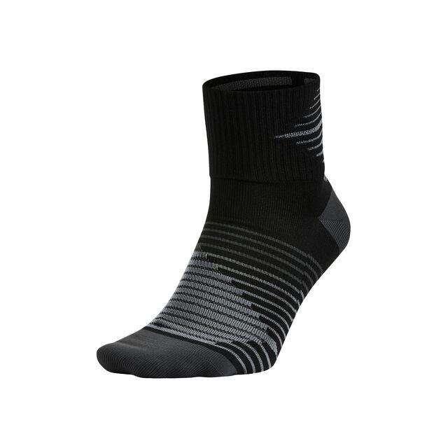 Dri-FIT Lightweight Quarter Socks