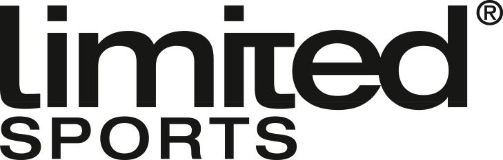limitedsports