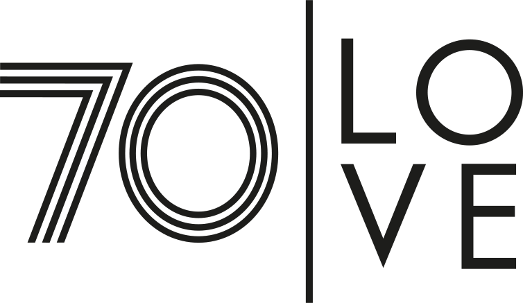 70love