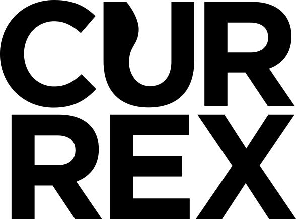 CURREX