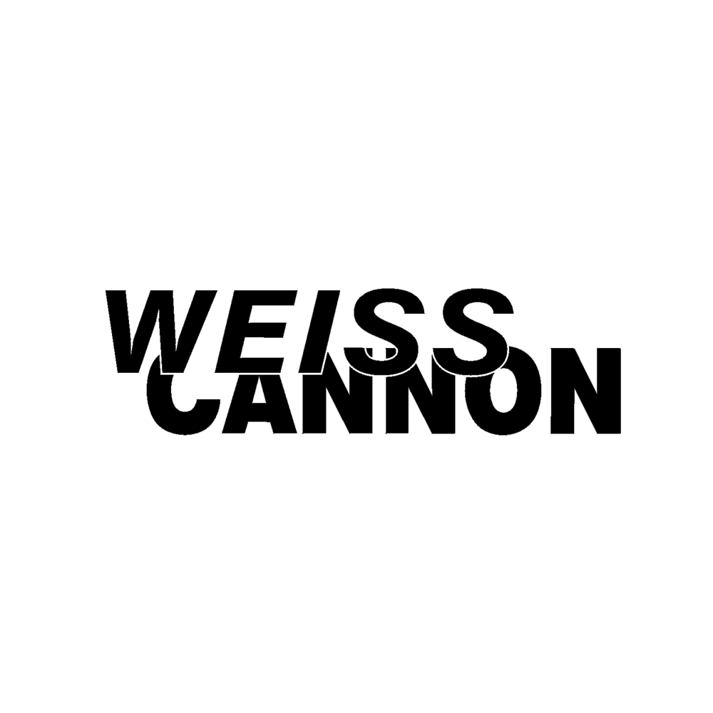 Weiss Cannon